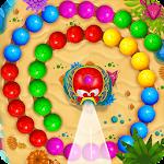 Zumu Game 2 Icon