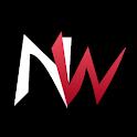 Noise Wall - Block Noise icon
