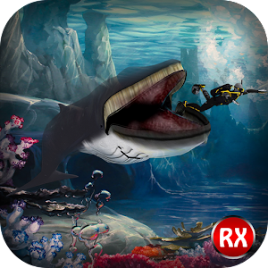 Ultimate Ocean Monster for PC and MAC