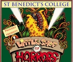 Little Shop of Horrors : St Benedict's College Bedfordview
