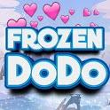 Frozen Dodo icon