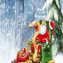 Christmas (Xmas) and New Year 2020