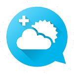 Weather 14 days Ad Free vAP.1.3.0