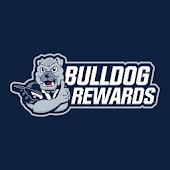 Bulldog Rewards
