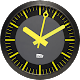 SNCF Clock Android apk