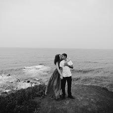 Свадебный фотограф Дарья Савина (Daysse). Фотография от 28.06.2015