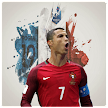 Hero Soccer Dream APK