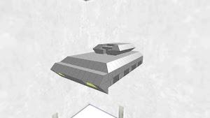汎用戦闘車(対 装甲目標型) 無料版