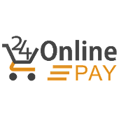 24OnlinePay Business