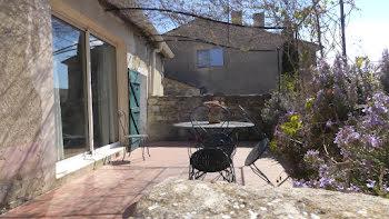 maison à Réauville (26)
