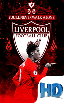 Download Wallpaper Hd For Roberto Firmino Apk Latest Version App For