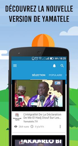 遊戲必備免費app推薦|YamaTele.Tv線上免付費app下載|3C達人阿輝的APP