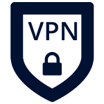 VPN Master 2018 - Security options unlimited 1.0