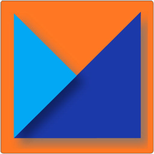My messenger demo 程式庫與試用程式 App LOGO-APP開箱王