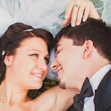 Wedding photographer Maksim Vaskov (nemaxim). Photo of 04.06.2014