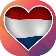 Dutch Chat & Nederland Dating