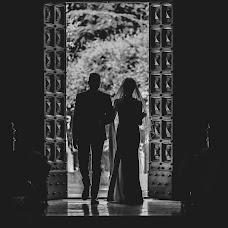 Wedding photographer Simone Rossi (simonerossi). Photo of 29.08.2018