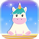 Download Unicorn Pop For PC Windows and Mac