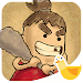 Save the Cave: Tower Defense icon