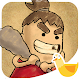 Save the Cave: Tower Defense (game)
