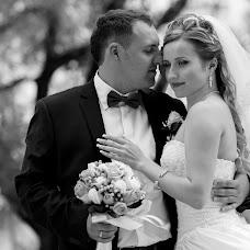 Wedding photographer Konstantin Kolobov (kolo1). Photo of 27.05.2015