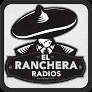 Ranchera Radio Stations 2.0