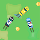 Download Cop Chase For PC Windows and Mac