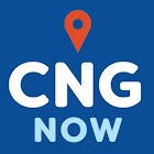CNG Now icon