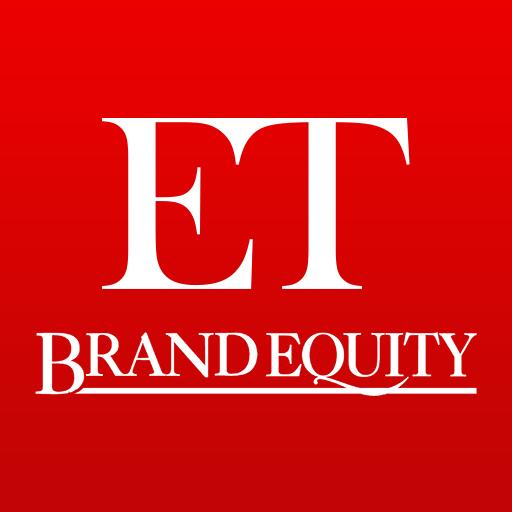 ETBrandEquity