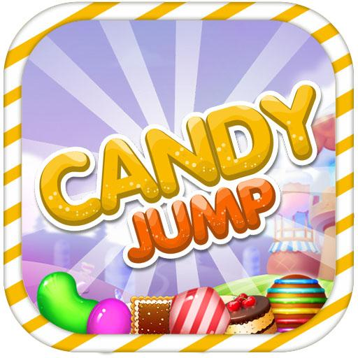 Canday Jump for PC