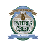 Pateros Creek Mt. Massive