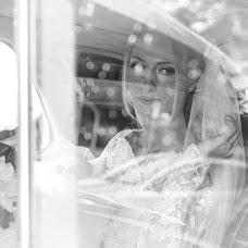 Wedding photographer Domenico Muliere (domenicomuliere). Photo of 08.02.2016