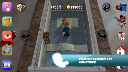 i Live - You play he lives 2.10.5 screenshots 2