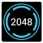 2048 Myo Edition Icon