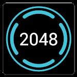 2048 Myo Edition Icon