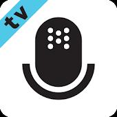 마이크임팩트 TV