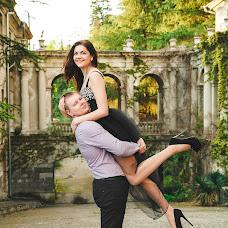Wedding photographer Yuliya Shauerman (Shauerman). Photo of 15.06.2016