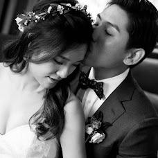 Wedding photographer Julia Sharapova (jsharapova). Photo of 03.07.2018