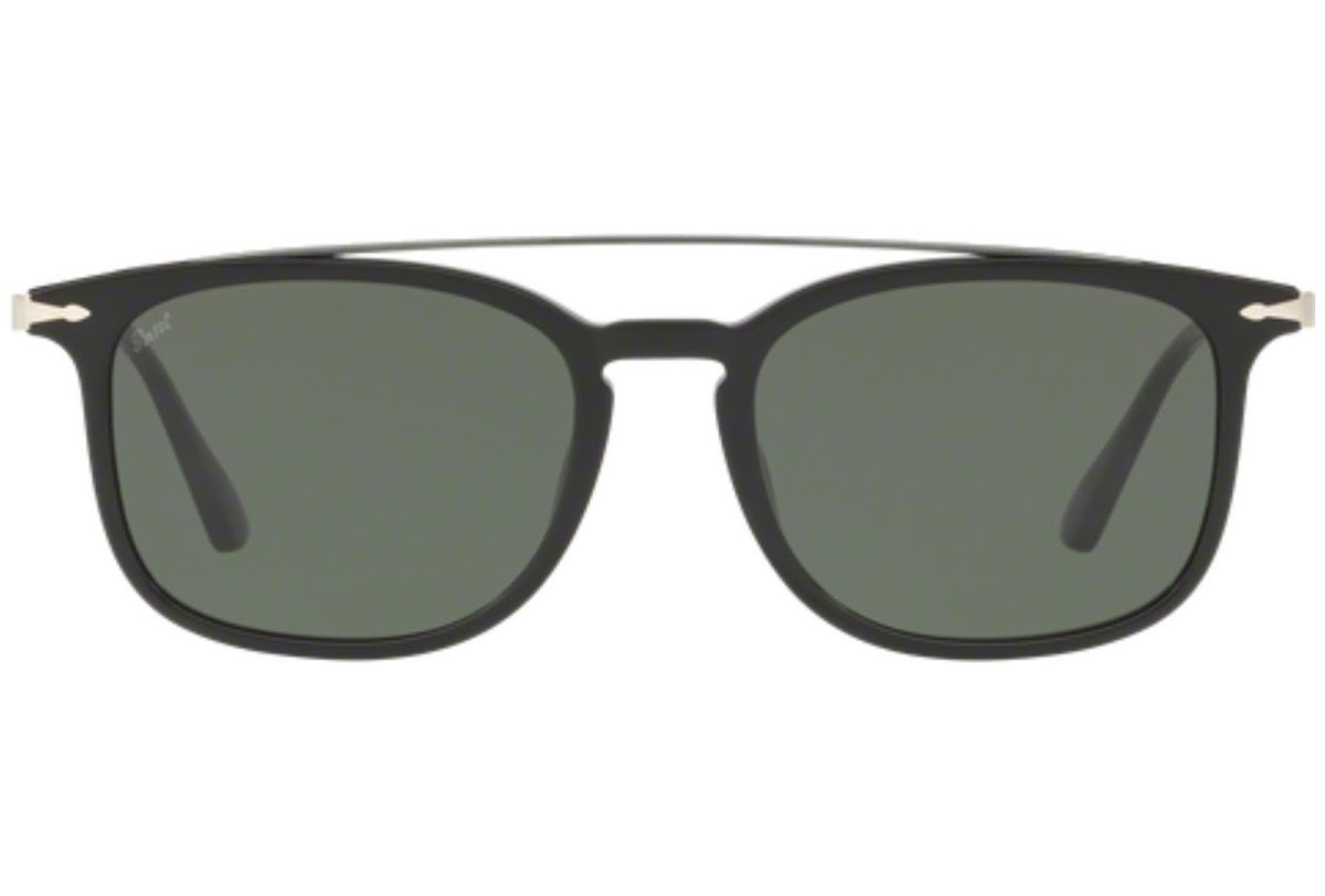 Persol 3173s/95/58