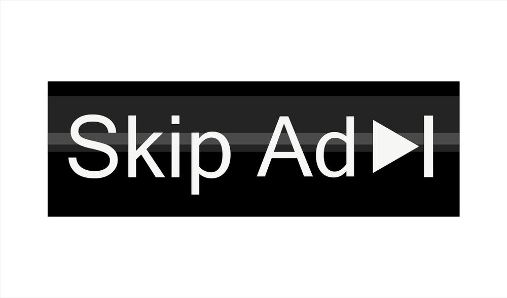 skip-ads