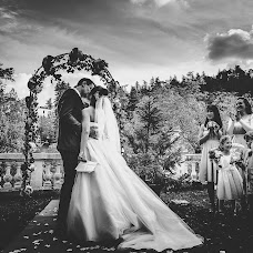 Wedding photographer David Pommier (davidpommier). Photo of 22.04.2016