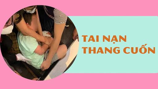 tai-nan-thang-cuon-o-tre-em-va-nhung-luu-y-an-toan-de-bo-me-phong-tranh-hinh3