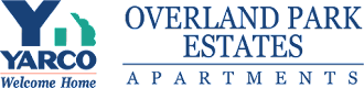 Overland Park Estates Apartments Homepage
