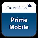 Credit Suisse Prime Mobile