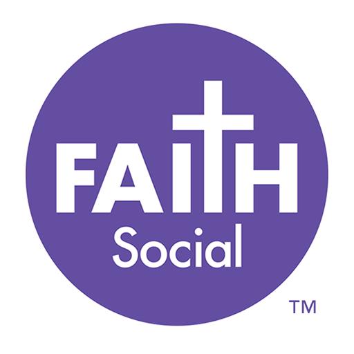 FaithSocial Android APK Download Free By FAITH SOCIAL, INC.