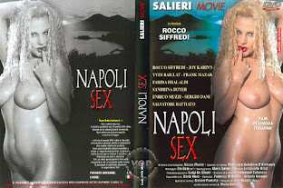 Napoli Sex 1987