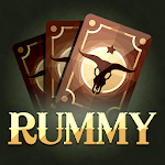 Rummy Royale Icon
