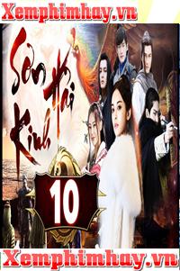 Xem Phim Sơn Hải Kinh - Xem Phim Hay 2019 -  ()