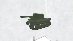 1式自走砲