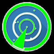 BitPromoSystem Agenti